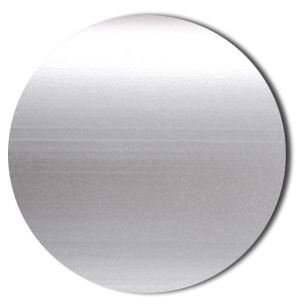 #17 Super Brite Aluminum Mica 1oz