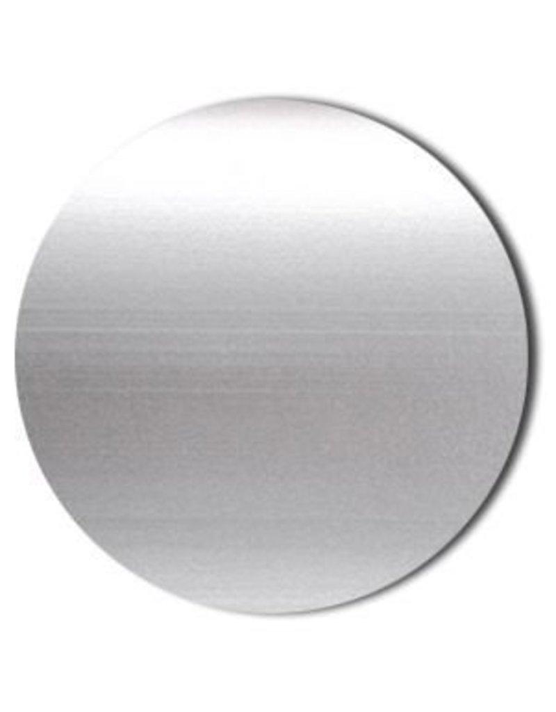 Super Brite Aluminum Mica 16oz