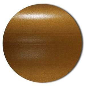 #27 Sunset Gold Mica 16oz