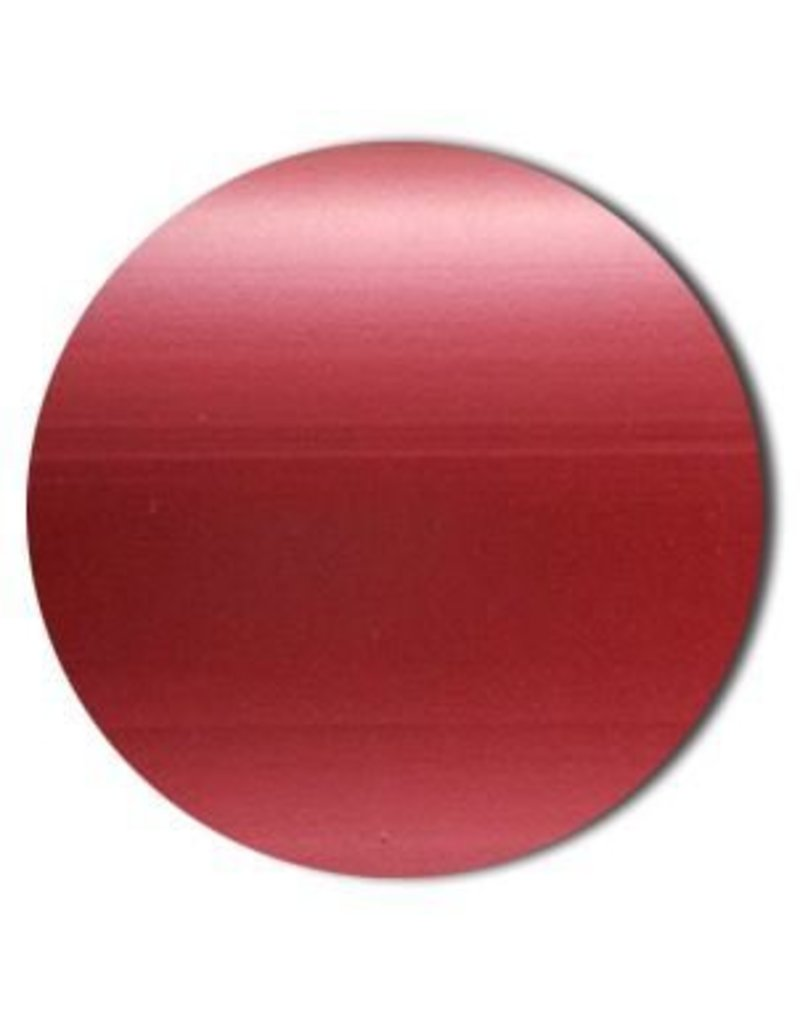 #28 Russet Red Mica 16oz
