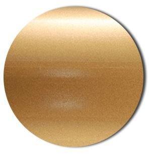 #30 Leaf Deep Gold Mica 2oz