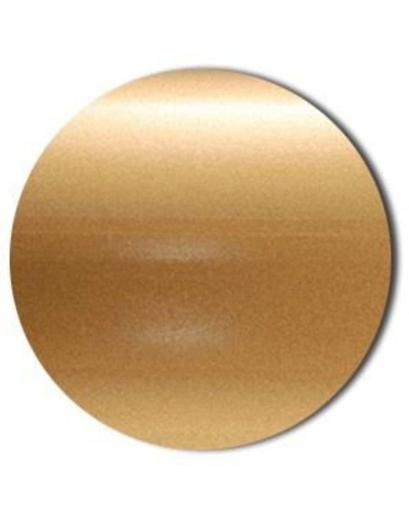 Leaf Deep Gold Mica 2oz