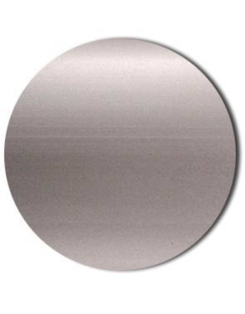 Steel Grey Mica 1oz