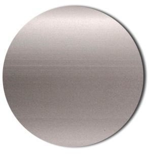 #35 Steel Grey Mica 16oz