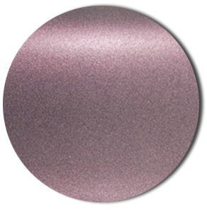 #53 Sparkle Red Mica 8oz