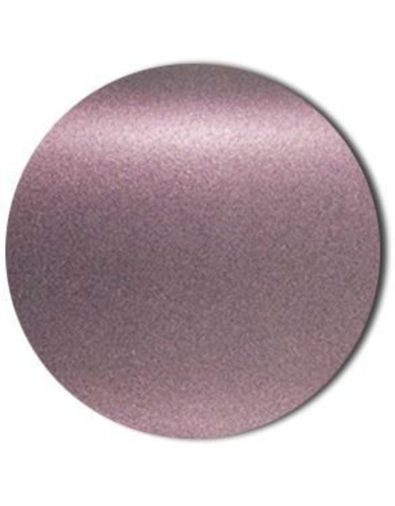 Sparkle Red Mica 8oz