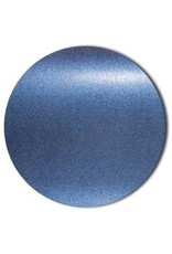 #54 Sparkle Blue Mica 1oz