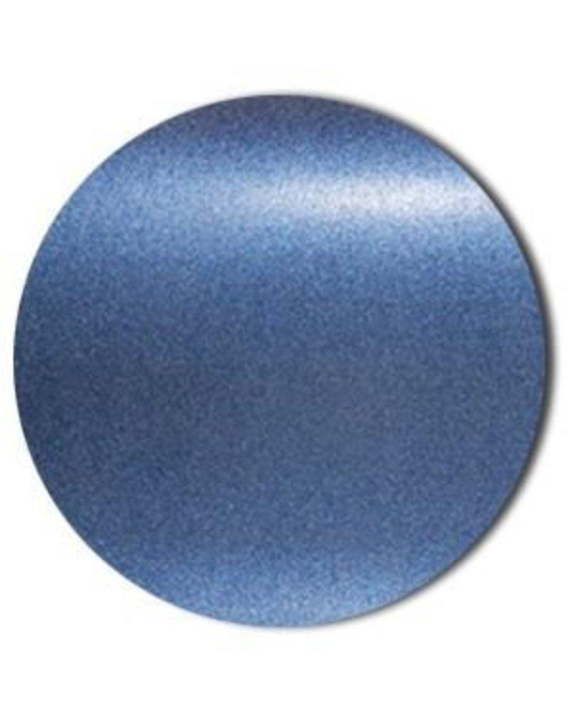 Sparkle Blue Mica 8oz