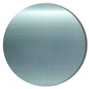 #56 Sparkle Green Mica 1oz