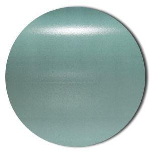 Pearl Green Mica 1oz
