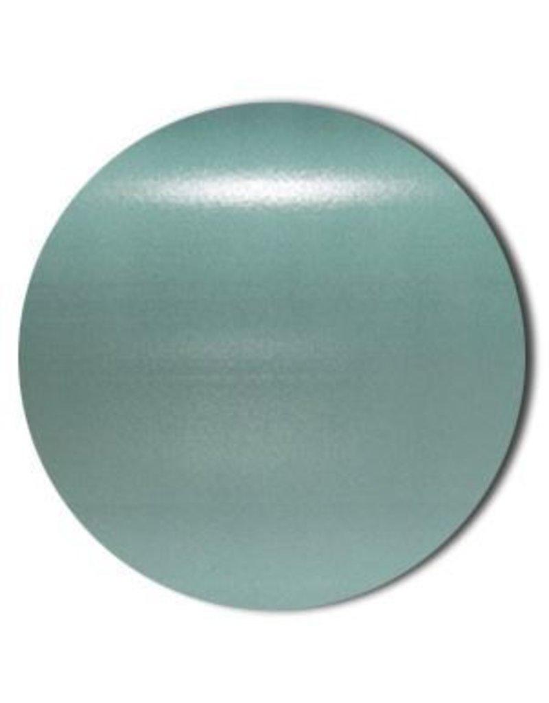 Pearl Green Mica 8oz