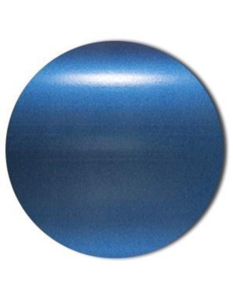 Iridescent Gold Blue Mica 1oz