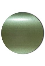 #72 Iridescent Gold Green Mica 8oz