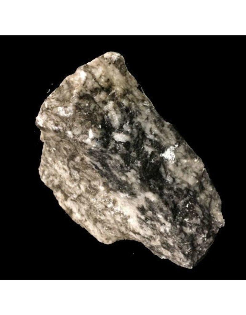 Stone 2lb Wizards Myst Alabaster 4x3x1 #1121001