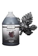 Sculpt Nouveau Smart Stain Black Gallon Special Order