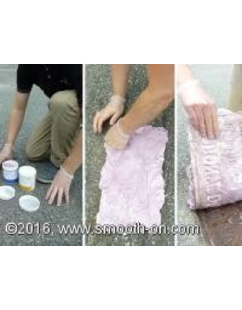 Smooth-On Equinox 38 Trial Kit Special Order