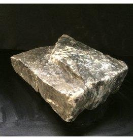 Stone 18lb Wizards Myst Alabaster 11x7x4 #1121007