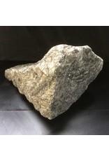 Stone 64lb Wizards Myst Alabaster 15x12x10 #1121009