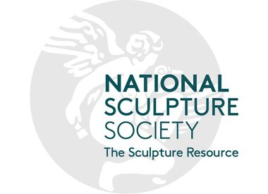 National Sculpture Society