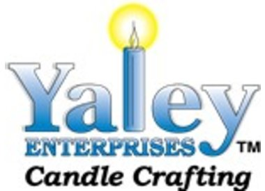 Yaley Enterprises