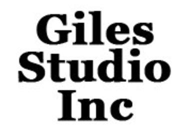Giles Studio Inc