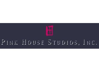 Pink House Studios