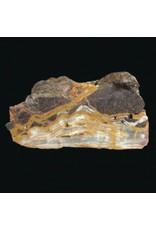 Mother Nature Stone 10lb Pakistani Onyx 8x6x4  #521002