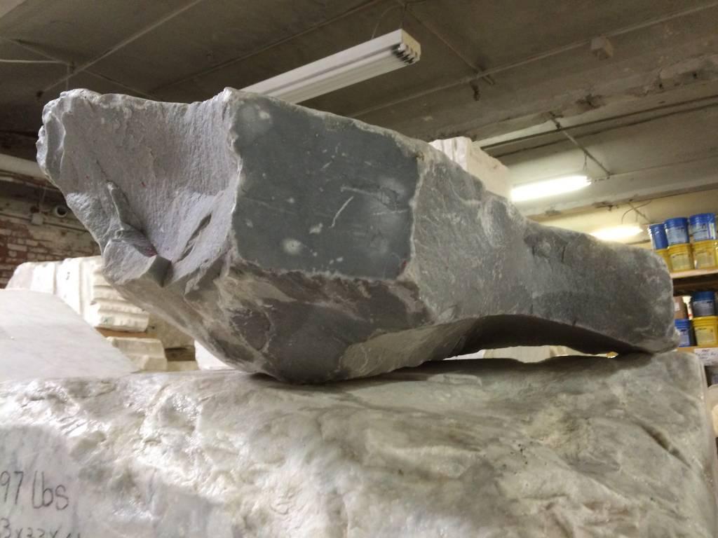 Stone 300lb Arni Tagliate 29x22x7 #491002
