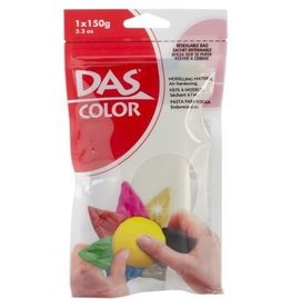 Das White Clay 5.3oz