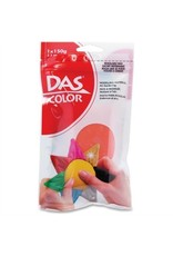 Das Orange Clay 5.3oz