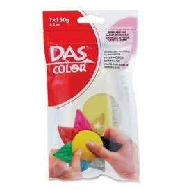 Das Yellow Clay 5.3oz