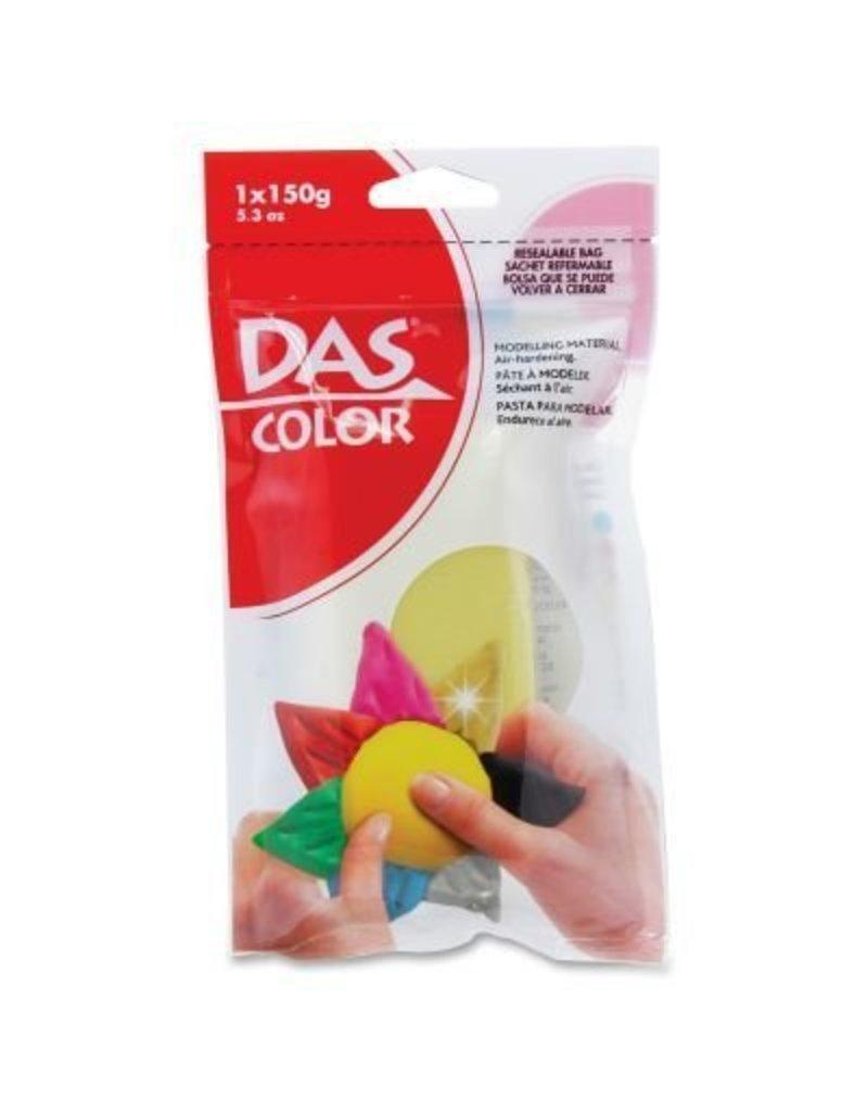 Das Yellow Clay 5.3oz