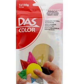 Das Gold Clay 5.3oz