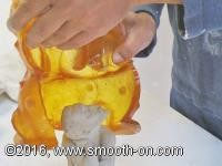 Smooth-On PMC 121/50 Wet 2 Gallon Kit