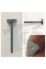 Rotary Chisel 101A