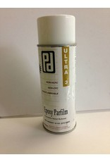 Price-Driscoll Corp Epoxy Parfilm Ultra 3 18oz Spray Can