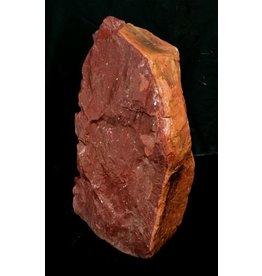 Stone 95lb Minnesota Pipestone 19x13x4 #471002