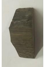 Mother Nature Wood Ebony Chunk 2.5x2x.5 #011031