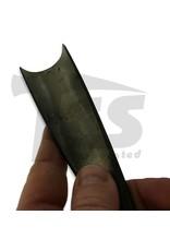 #9 Straight Wood Gouge 1-1/2'' (38mm)