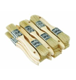 1'' Chip Brush (Box of 36)