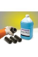 Birchwood Casey Labs Presto Black MKP Gallon PC-9