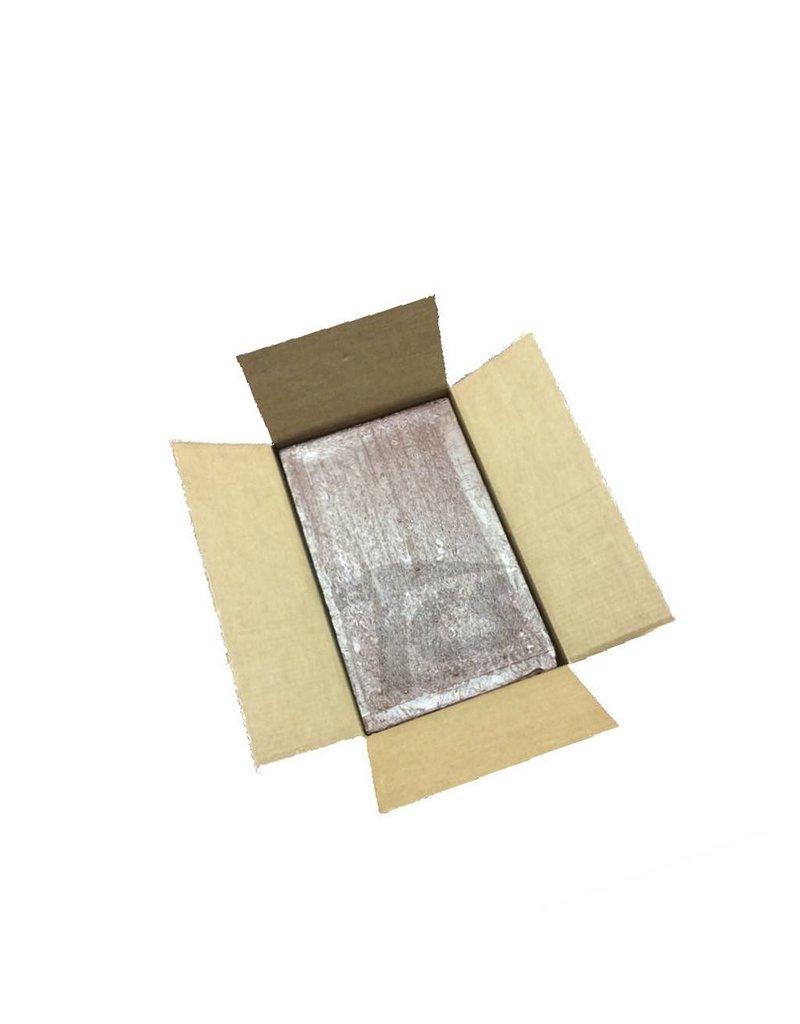 Paramelt Cerita Red Casting Wax (19-48A) Case