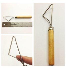 Clay Loop Tool #1