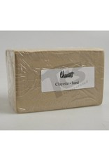 Chavant Chavant Clayette Cream Hard 40lb Case (2lb Blocks)