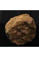 Mother Nature Stone 30lb Pakistani Onyx 10x6x5  #521033