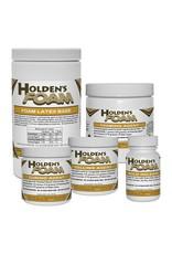 Holden's Latex Holden's Foam Latex Quart Kit