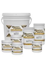 Holden's Latex Holden's Foam Latex 2.5 Gallon Kit