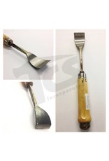 #1/#23 Shortbend Flat Wood Chisel 1-3/4'' (44mm)