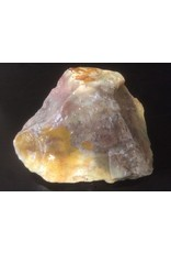 Mother Nature Stone 4lb Gala Red Soapstone 7x4x3 #031021