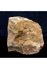 Mother Nature Stone 23lb Pakistani Onyx 10x7x6 #521036
